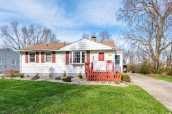 Photo of 3304 Straley Ln, Youngstown, OH 44511 (MLS # 4240620)