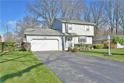 Photo of 4514 Alderwood Dr, Canfield, OH 44406 (MLS # 4240675)