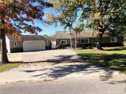 Photo of 9493 Griffith Rd, Ravenna, OH 44266 (MLS # 4240697)