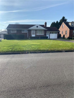 Photo of 368 Edison St, Struthers, OH 44471 (MLS # 4240763)