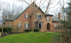 Photo of 17131 Hidden Point Dr, Chagrin Falls, OH 44023 (MLS # 4240945)