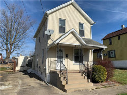 Photo of 10 Tremble Ave, Campbell, OH 44405 (MLS # 4241175)