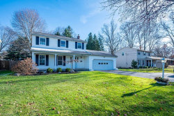 Photo of 5721 Mill Creek Blvd, Boardman, OH 44512 (MLS # 4241281)