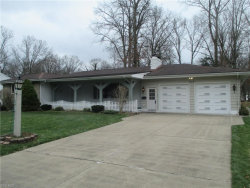 Photo of 31 Lake Shore Dr, Boardman, OH 44511 (MLS # 4241623)