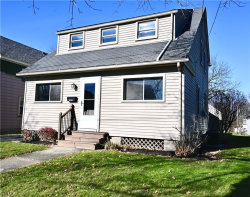 Photo of 389 West Wilson St, Struthers, OH 44471 (MLS # 4241634)