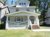 Photo of 849 Montford Rd, Cleveland Heights, OH 44121 (MLS # 4241906)