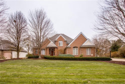 Photo of 185 Queens Ln, Canfield, OH 44406 (MLS # 4241928)