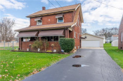 Photo of 101 Woodland Ave, Campbell, OH 44405 (MLS # 4241979)
