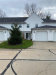 Photo of 3155 Lost Nation Rd, Unit B, Willoughby, OH 44094 (MLS # 4242073)