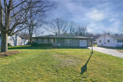 Photo of 423 Flagler Ln, Youngstown, OH 44511 (MLS # 4242145)