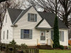 Photo of 5174 Nan Linn Dr, Willoughby, OH 44094 (MLS # 4242189)