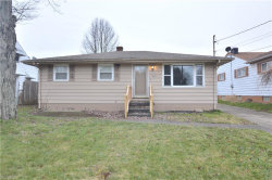 Photo of 1523 Medford Ave, Youngstown, OH 44514 (MLS # 4242237)