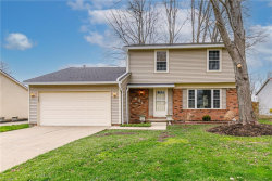 Photo of 36515 Starboard Dr, Eastlake, OH 44095 (MLS # 4242499)