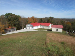 Photo of 100 Federal Ridge, St Marys, WV 26170 (MLS # 4242895)