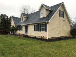 Photo of 72 East St, New London, OH 44851 (MLS # 4242916)