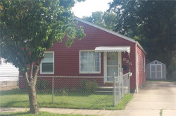 Photo of 636 Evans Ave, Akron, OH 44310 (MLS # 4242945)