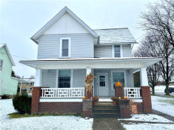 Photo of 104 West Campbell St, Loudonville, OH 44842 (MLS # 4242961)