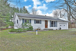 Photo of 2415 Greenville Rd Northeast, Cortland, OH 44410 (MLS # 4244053)