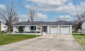 Photo of 71 Hilltop Blvd, Canfield, OH 44406 (MLS # 4246473)