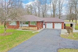 Photo of 8446 State St, Kinsman, OH 44428 (MLS # 4249281)