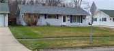 Photo of 428 Southward Dr, Austintown, OH 44515 (MLS # 4249474)