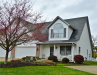 Photo of 361 Northcoast Point Dr, Eastlake, OH 44095 (MLS # 4249849)