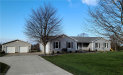 Photo of 9942 New Buffalo Rd, Canfield, OH 44406 (MLS # 4250061)