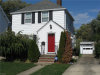 Photo of 21801 Priday Ave, Euclid, OH 44123 (MLS # 3757503)