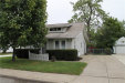 Photo of 235 East 238th St, Euclid, OH 44123 (MLS # 3760703)