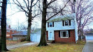 Photo of 235 East 270th St, Euclid, OH 44132 (MLS # 3770159)