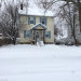 Photo of 25870 Shoreview Ave, Euclid, OH 44132 (MLS # 3776285)