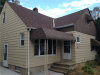 Photo of 791 East 249th, Euclid, OH 44123 (MLS # 3793961)
