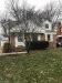 Photo of 314 East 257th St, Euclid, OH 44132 (MLS # 3869712)