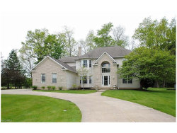 Photo of 6228 Chagrin Highlands, Solon, OH 44139 (MLS # 3925939)