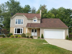 Photo of 31826 South Roundhead, Solon, OH 44139 (MLS # 3929160)