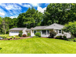 Photo of 7856 Scotland Dr, Chagrin Falls, OH 44023 (MLS # 3950571)