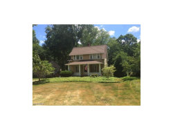 Photo of 227 Miles Rd, Chagrin Falls, OH 44022 (MLS # 3951109)