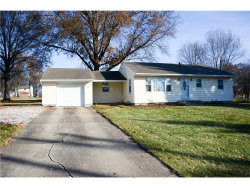 Photo of 3747 Northview Dr, Stow, OH 44224 (MLS # 3960822)