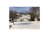 Photo of 868 Cynthia Ct, Niles, OH 44446 (MLS # 3963171)