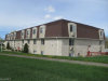 Photo of 69 Westminster Ave, Unit 9, Austintown, OH 44515 (MLS # 3972973)