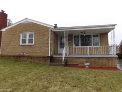 Photo of 1222 Ivanhoe Ave, Youngstown, OH 44502 (MLS # 3975530)