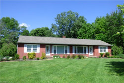 Photo of 515 North Chillicothe Rd, Aurora, OH 44202 (MLS # 3977493)