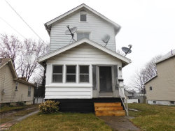 Photo of 43 Morrison St, Struthers, OH 44471 (MLS # 3982750)
