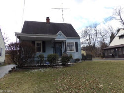 Photo of 757 Wilbur Ave, Youngstown, OH 44502 (MLS # 3986251)