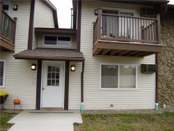 Photo of 3695 Indian Run Dr, Unit 6, Canfield, OH 44406 (MLS # 3988624)