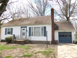Photo of 4546 Grover Dr, Youngstown, OH 44512 (MLS # 3990818)