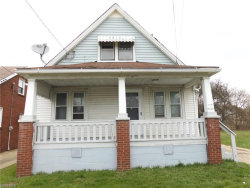 Photo of 2729 Tampa Ave, Youngstown, OH 44502 (MLS # 3991235)