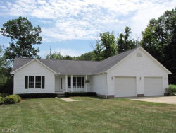 Photo of Rootstown, OH 44272 (MLS # 3991444)
