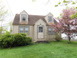 Photo of 847 East Philadelphia Ave, Youngstown, OH 44502 (MLS # 3997721)