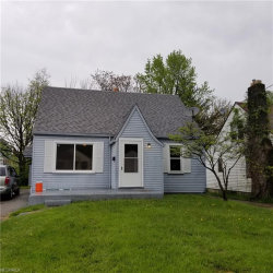 Photo of 576 East Judson Ave East, Youngstown, OH 44502 (MLS # 3999886)